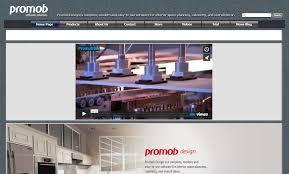 promob design promob software solutions