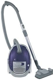 The Best Vaccum Six Of The Best Vacuum Cleaners Life And Style The Guardian
