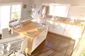 logiciel cuisine 3d leroy merlin cuisine en 3d indoor presentation creation cuisine 3d leroy
