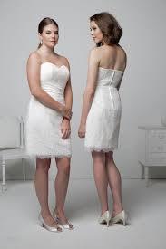 short wedding dress bridal store atlanta ga bridal wear