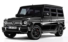 price of mercedes amg mercedes amg g 63 price in india gst rates images mileage