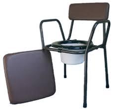 chambre des m iers 78 ordinaire chambre des metiers 78 8 chaise perc233e xl avec seau 5