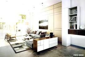 Modern Living Room Idea Contemporary Small Living Room Ideas Small Modern Living Room