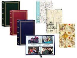 refillable photo albums pioneer st 400 3 ring photo album for 4 x 6 photos