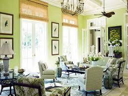 Mint Green Home Decor Mint Green Living Room Pleasant Living Room U003e Mint Green Living