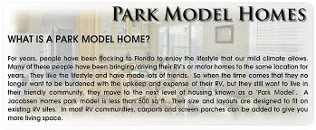 Model Home Floor Plans Manufactured Home Floorplans Park Model Homes