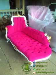 Sofa Bed Anak Murah Index Of Wp Content Uploads 2016 08