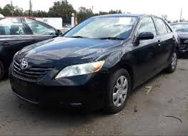 toyota camry se 2007 used 2007 toyota camry for sale pricing features edmunds