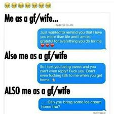 Funny Couple Meme - 1286 best me and bae be like images on pinterest funny memes
