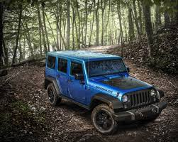 mitsubishi jeep 2016 comparison jeep wrangler unlimited 2016 vs mitsubishi