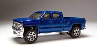 matchbox chevy silverado 1999 image gallery matchbox chevy