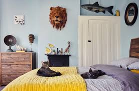 top 10 quirky homes as seen on instagram topology interiors
