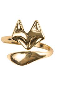 Fox Home Decor 340 Best Audacious Adornments Images On Pinterest Jewelry Rings