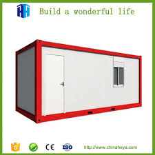 australia prefab expandable shipping steel structure container