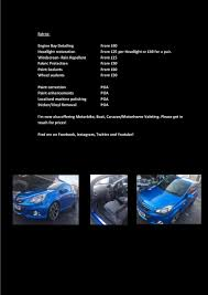 lexus price list talasi u0027s detailing on twitter