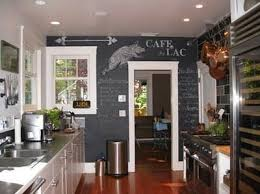 chalkboard paint kitchen ideas https www pin 200762095858356411