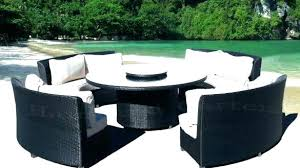target patio table cover target patio furniture covers s outsting s target patio set covers