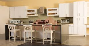 ngy stones cabinets inc all products kitchen cabinets white shaker