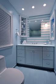 Bright Blue Bathroom Accessories by Bright Blue Bathroom Accessories Blue Bathroom Accessories For