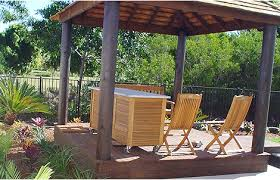 ideas on how to transform your outdoor property into great