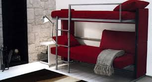 Bunk Bed With Pull Out Bed Sofa Beautiful Sofa That Turns Into A Bed Wood Bed Room Cushion