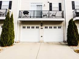 Overhead Door Harrisburg Pa Top 7 Best Harrisburg Pa Garage Door Repair And Installation