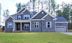 multigenerational home plan u2013 two master bedrooms u2013 stanton homes
