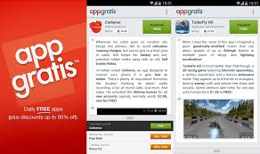 paid apps for free android how to get paid apps for free on android the android soul