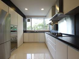 Indian Apartment Interior Design Mordern Indian Apartment Contemporary Kitchen Hong Kong By