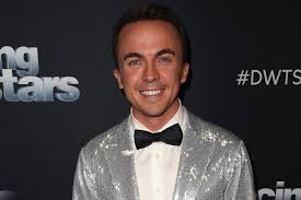 why frankie muniz doesn u0027t remember his rise to fame page six