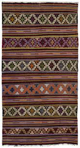 How To Clean Kilim Rug 20 Best Rugs Images On Pinterest Turkey Kilim Rugs And Kilims