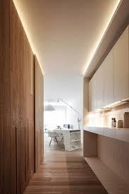 best 25 indirect lighting ideas on pinterest strip lighting