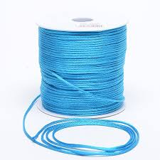 rattail cord rattail cord 3mm satin rat cord wholesale bbcrafts