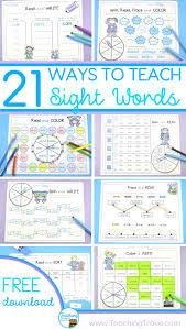 best 25 english homework ideas on pinterest kindergarten
