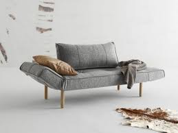 Very Small Sofa Beds 43 Best Sofas Innovation Images On Pinterest Innovation Sofas