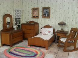 1930 Bedroom Furniture Top 10 Image Of 1930s Bedroom Furniture Dorthy Vernon Journal