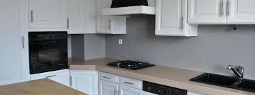 peinture lavable pour cuisine peinture lavable cuisine peinture lessivable prix peinture lavable