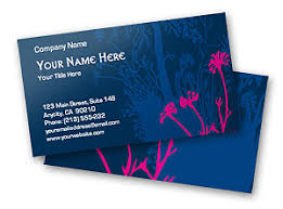 free online cards free business cards templates the grid system