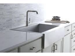 kitchen sinks faucets kohler kitchen sink faucets porcelin stinless kohler kitchen sink