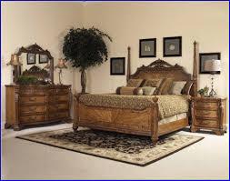 Sumter Bedroom Furniture by Bedroom Niavisdesign