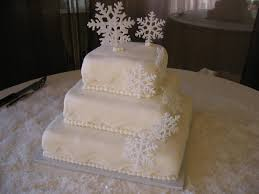 modern concept square wedding cakes with maui wedding cakes square