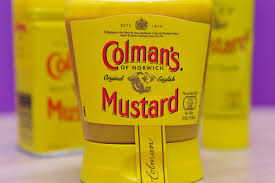 colman mustard colman s mustard factory in norwich to after 200 years