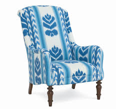 Cheap Occasional Chairs Design Ideas Cheap Accent Chairs With Arms Ambrosial What Is An Occasional