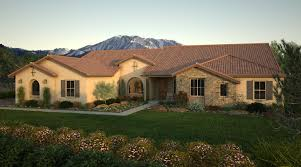 reno south new homes new homes for sale in reno south nv