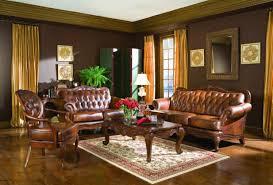leather livingroom sets living room beautiful living room chairs cheap livingroom sets