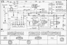 2000 mazda mx 5 miata wiring diagram wiring diagram user manual