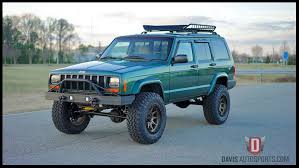 jeep cherokee xj sunroof jeep cherokee lifted 2019 2020 car release and reviews