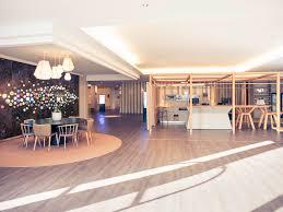 hotel lille dans la chambre hotel in marcq en baroeul mercure lille metropole hotel