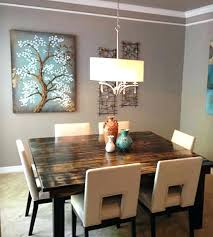 home kitchen furniture square dining table ideas square farmhouse table home kitchen pantry