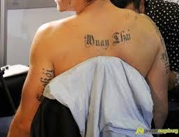 Tattoo Wie Lange Nicht Baden Bildergalerie Die Tattoo Messe Augsburg 2014 Presse Augsburg